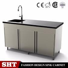 Cheap Kitchen Sink by 2017 Good Reputation New Kitchen Pantry Cupboards Cheap Kitchen