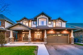 Guelph Luxury Homes by Guelph U0027s Million Dollar Homes The Diloreto And Long Luxury