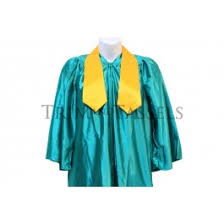 cap gown and tassel cap gown and tassel packages