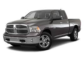 Dodge Ram Truck Build Your Own - 2017 ram 1500 dealer in orange county huntington beach chrysler