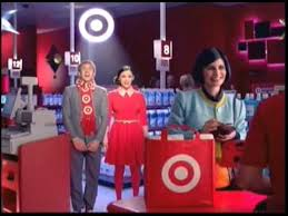 target black friday performance on sales target commercials black friday 2012 youtube