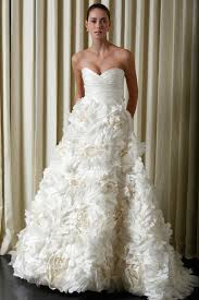 designer wedding dresses 2010 best asian american fashion designers jadeluckclub