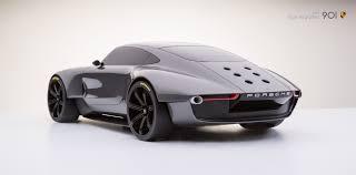 Porsche 918 Concept - personal plates porsche 918 concept 2 future models info motor