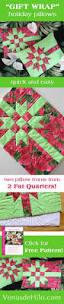 K Henblock Preis 1798 Best Quilts Images On Pinterest