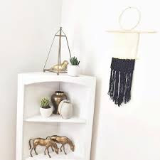 Home Decor Stores In Birmingham Al 19 Best Thrifty Home Decor Finds Images On Pinterest Thrift