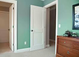 Interior Door Modern by Modern Concept Panel White Interior Doors With Hdf Interior Wooden