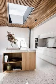 Dramatic Interior Architecture Meets Elegant Decor In Krakow - Interior designs home