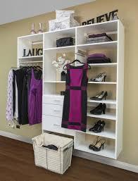 Laundry Room Hamper Cabinet by Custom Closets Phoenix Az Affordable Cabinets Scottsdale Az