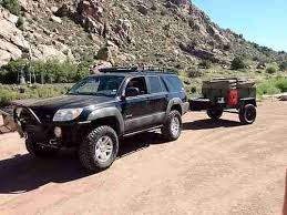 used 2003 toyota 4runner buy used 2003 toyota 4runner sr5 v8 4wd lifted with extras 4x4