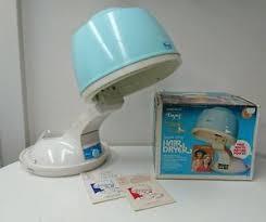 dazey hair dryer natural wonder vintage dazey natural wonder salon style footed air dryer 1100