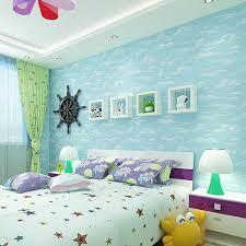 Kids Room Wallpaper Ideas by 27 Cute Kid U0027s Room Wallpaper Ideas U2013 Design Swan