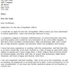 ict officer cover letter gallery cover letter ideas