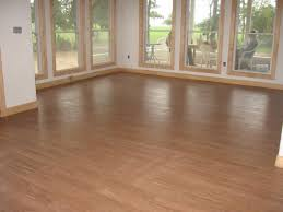 Laminate Floor Service Carpet Installation Restretching And Repairs In College Station