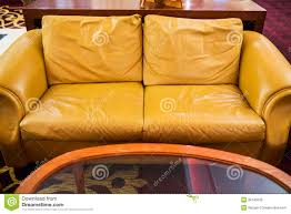 Leather Couches Yellow Leather Couches 10035