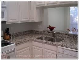 granite countertop kitchen cabinets buy online dishwasher a