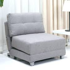 chair bed twin sleeper image of twin sofa bed furniture stores