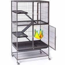 black friday amazon hammock amazon com prevue hendryx 485 pet products feisty ferret home