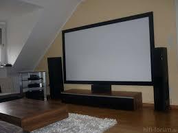 Wohnzimmer Computer Wohnzimmer Beamer Tv Wohnzimmer Hifi Forum De Bildergalerie