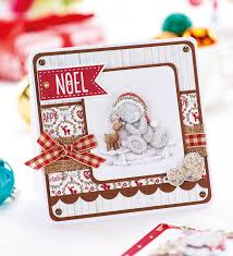 download a free me to you tatty teddy christmas card from our