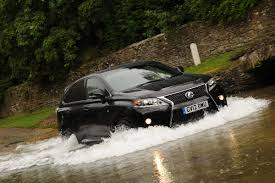 lexus rx 450h vs volvo xc90 lexus rx 450h lexus rx 450h vs rivals auto express