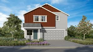 3 Bedroom Homes For Rent In Sacramento Ca West Sacramento New Homes For Sale Search New Home Builders In