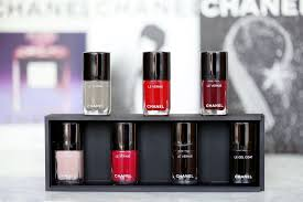 new launches from chanel amelia liana