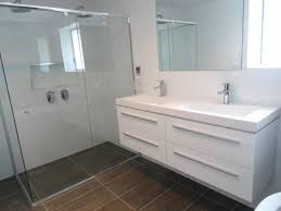 Bathroom Renovations Bathroom Renovations Act Renovations