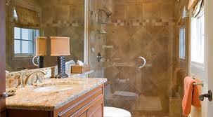 shower stunning bathroom shower stunning bathtub to shower full