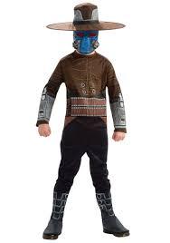 bane costume kids cad bane costume costumes