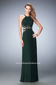 103 best prom 2016 images on pinterest prom 2016 formal dresses