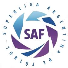 Superliga Argentina
