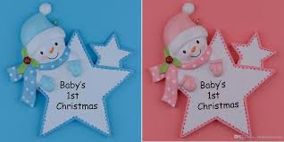 tiffany love facebook disney baby first christmas ornament maxora
