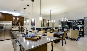 k hovnanian homes u0027 st vincent design honored as home of the