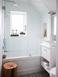 Toronto Bathroom Ideas Designs  Remodel Photos Houzz - Toronto bathroom design
