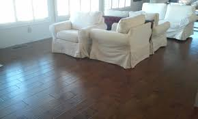 Laminate Flooring Phoenix Majestic Flooring Wood Flooring And Installations Verde Valley