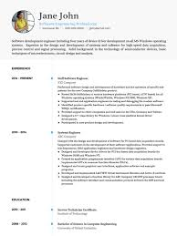 layout template en français cv templates professional curriculum vitae templates