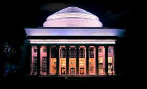 mit cover letter 5 tips for applying to mit sloan in 2016 2017 u2014 amerasia