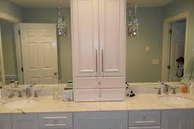 bathroom ikea wall hung vanity black bathroom vanity top double