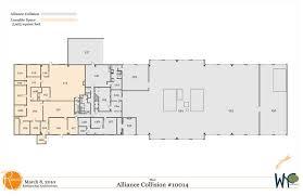 house blueprints maker minecraft mansion floor plans and minecraft house blueprints maker