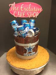 heineken beer cake grooms cakes exclusive cake shop
