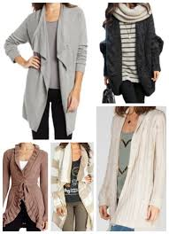 wrap cardigan sweater cardigan wrap sweaters to wear with