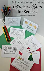 christmas coloring pages free printable greeting cards me plus