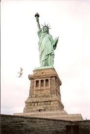 Black Flag Statue Puzzle Die Besten 25 Liberty Island Ideen Auf Pinterest First Lady Der