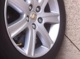 lexus sc300 gold emblems what did you do to your car today clublexus lexus forum discussion