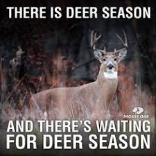 Bow Hunting Memes - 10 best hunting memes archery memes and meme