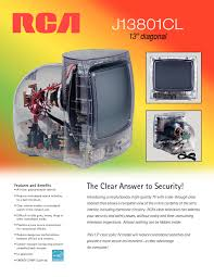 rca blu ray home theater manual handheld tv users guides