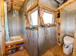 tiny home interior design christmas ideas home decorationing ideas