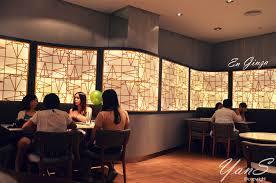 cafe interior design concept instainteriors us