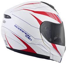 scorpion motocross helmets scorpion exo gt3000 sync helmet cycle gear