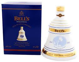 bells whisky 8 jahre alexander graham bell kaufen whisky online shop